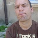 Filipe Serrazina