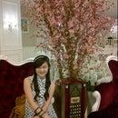 Eveline Lim
