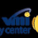 VMI Mobility Center