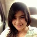 Nath Jessica