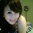 Mayy Pitta