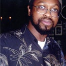 Kenneth Kwame Welsh