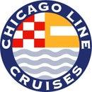 Chicago Line