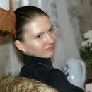Tatiana Gnatyuk