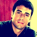 Eduard Romero Dols