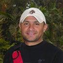 Alejandro Padilla