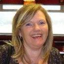 Karen Dutton