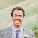 Kyle Petzinger