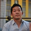 Jeff Teh