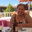 Zeynep Akdağ