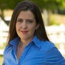 Jill Liphart