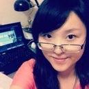Sarah Meng Xie