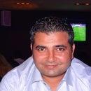 Walid Mseddi