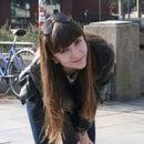 Tatiana Simonova