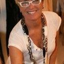 Carmen Diehl