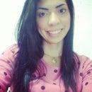 Gabriela Merloto