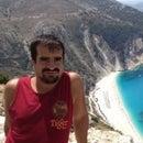 Jordi Caus