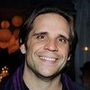 Andrew Hoag