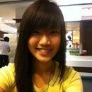 Jieying C