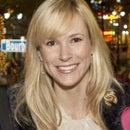 Lauren Hotard