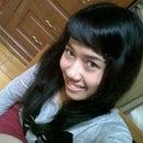 Dhwie Nonie