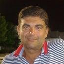 Gurhan Kayahan