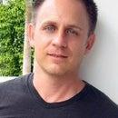 Matt Scroggins