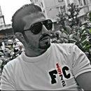 Khaled Alawadhi