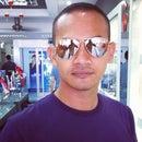 Napie Hassan