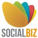 SocialBiz