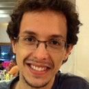 Gabriel Brito
