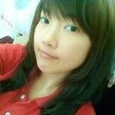 Yen Yee Cheong