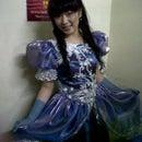 Lifiaty Taniza