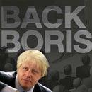 BackBoris2012