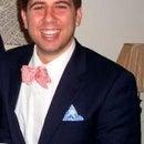 Jeff Patchen