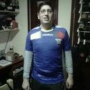 Pablo Caicedo