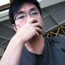 Kc Tan
