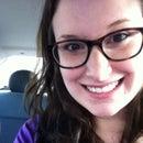 Kayley Robsham