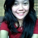Irna Supandhi