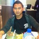 Ozaa Pratama