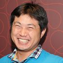 Takeshi Shinmura