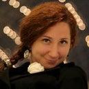 Anastasia Bunak