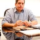 Gustavo Leme