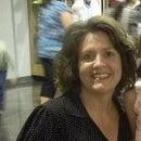 Amy Trivitt