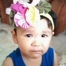 Shareen Emelia Ramli