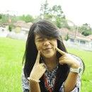 Talitha Iswanto Fatin