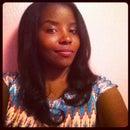 Miisha Clark