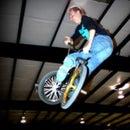 Biker Chris