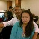 Santy Ipong