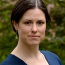 Kirsten Lauzon